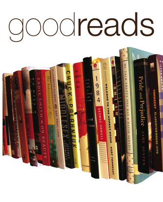Link love: Good reads around the net