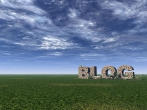 What Is A Blog? How Can You Start One Today?